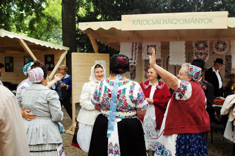 366ec53862 Első alkalommal 2010. szeptember 17-én kerül sor a Szellemi kulturális  örökség magyar nemzeti jegyzékére felvett elemek nyilvános kihirdetésére.